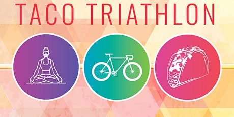 Taco Triathlon (4th Annual) tickets