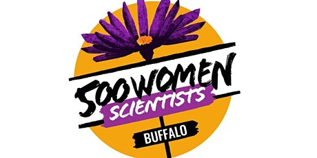 500 WS Buffalo Scientists Science Policy Workshop: Communicating Science tickets