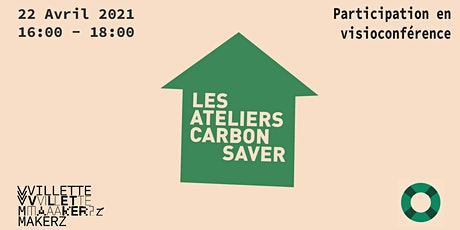Le Grand Atelier de l'éco-conception de l'habitat individuel billets