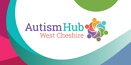 West Cheshire Autism Hub launch tickets