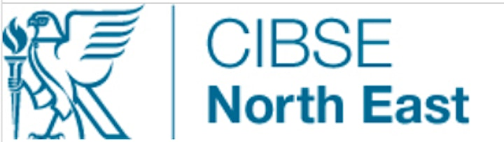 CIBSE North East Annual General Meeting image