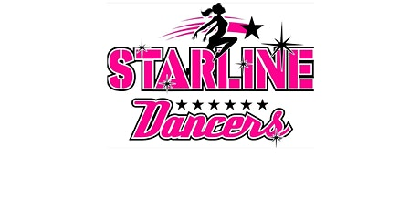 Starline Dance Recital 2021 tickets