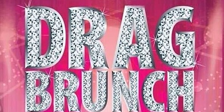 Drag Brunch Bingo for the Krewe of Narcissus tickets