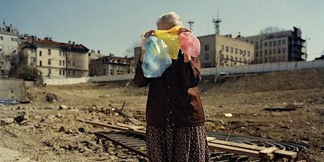 Finestres - Cicle: Vida viscuda, conceptes deixalla i feminisme situat entradas