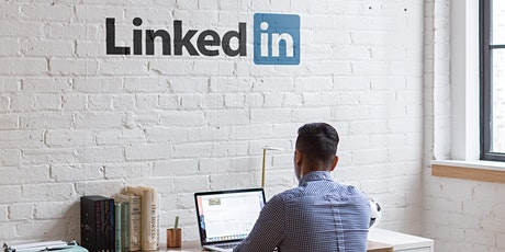 Your Business Guide to LinkedIn Marketing: Growth Hacking in 2021 tickets