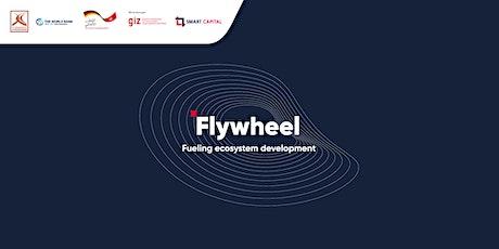 De l'état des lieux de l'écosystème au programme FlyWheel billets