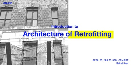 Introduction to Architecture of Retrofitting Tickets