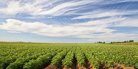 2021 Private & Ag Row Crop Applicator Pesticide Exam Preparation Training tickets