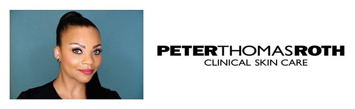 Break Down Discoloration with the Experts at Peter Thomas Roth image