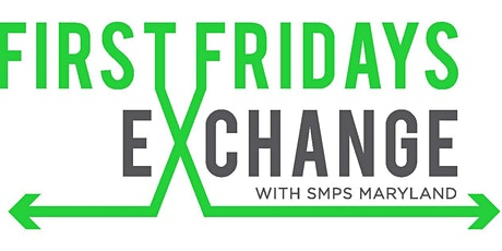 First Fridays Exchange: Creating a Social Media Content Calendar tickets