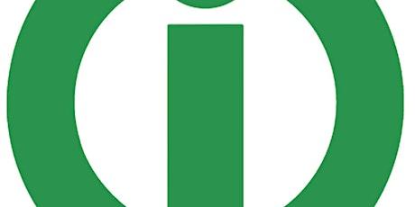 PREVENZIONE DELLE INFEZIONI TRASMESSE DALL'AMBIENTE biglietti