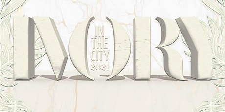 IVORY IN THE CITY /THE BIGGEST ALL WHITE DAY PARTY IN NYC tickets