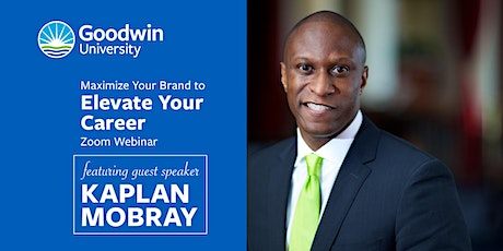 Elevate Your Career with Kaplan Mobray tickets