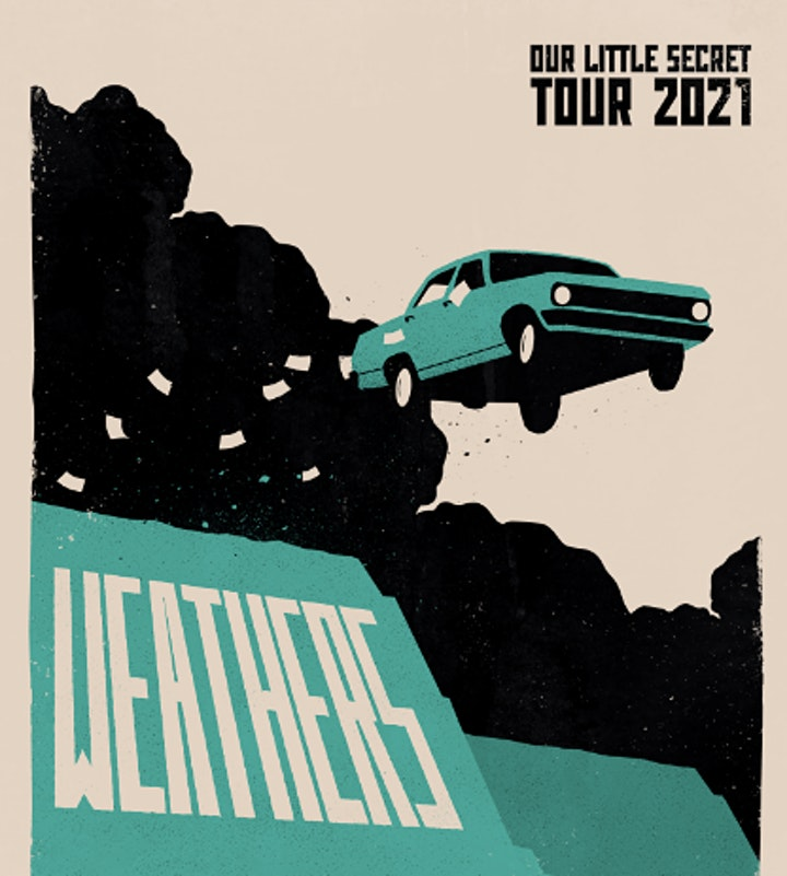 Weathers image