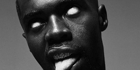 Sheck Wes & Chase B Live tickets