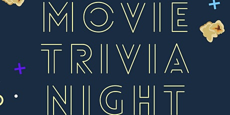 Superheroe Movie Trivia Night tickets