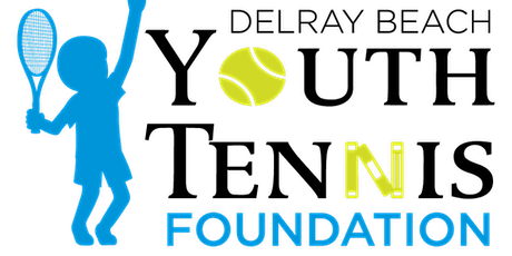 Delray Beach Youth Tennis Round Robin tickets