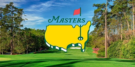 StREAMS@>! (FREE)-THE MASTERS LIVE ON 8 APRIL 2021 tickets