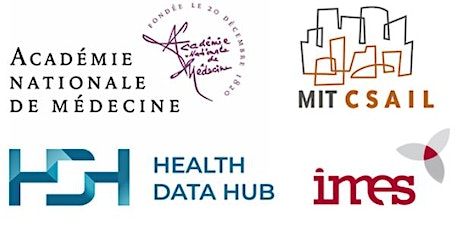 Symposium on AI & Medicine: Promises and Limits tickets