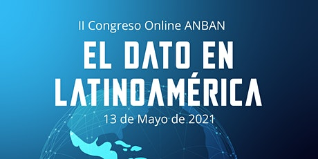 El Dato en Latinoamérica entradas