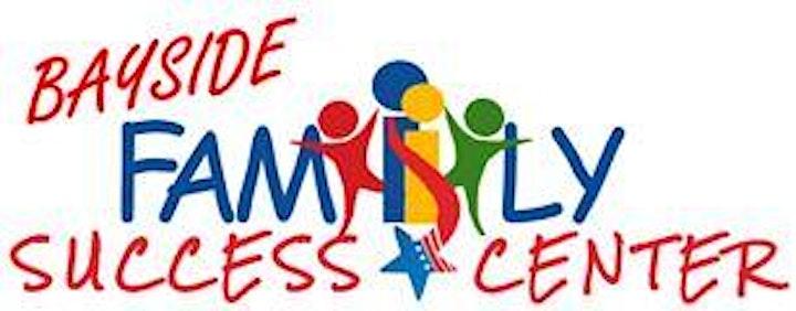 Children's Mental Health Awareness Month image
