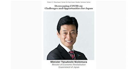 Overcoming COVID-19: Challenges and Opportunities for Japan tickets