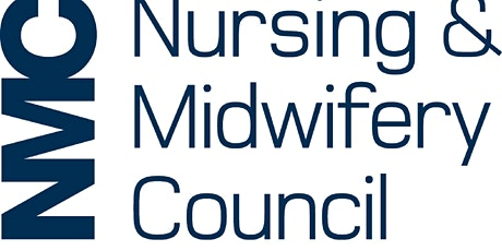 Post-registration standards consultation drop-in session about SCPHN tickets