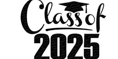 Party - For Middle School Graduates of OVIEDO, FL tickets