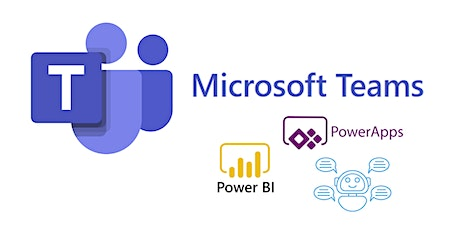 Microsoft Teams Power Event: Hands-On Lab Training tickets