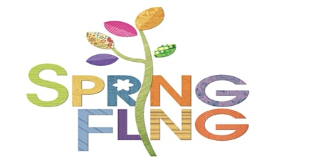 Braveheart's Spring Fling tickets