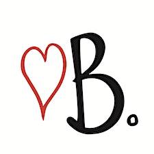LOVE BRUNCH logo