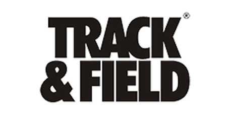 AREA TRACK AND FIELD MEET tickets