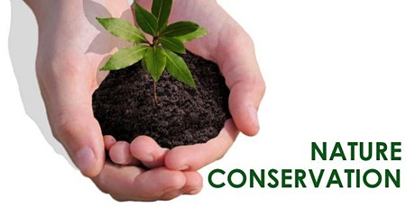 Conservation Impact Course Information Session tickets