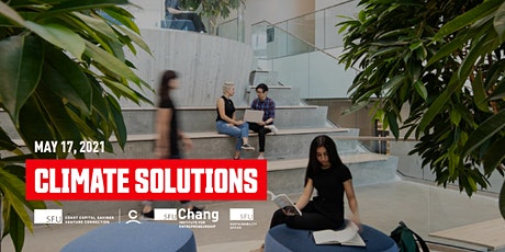 Climate Solutions Design Jam tickets