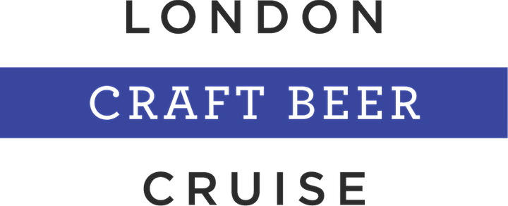 London Craft Beer Cruise 2021 image