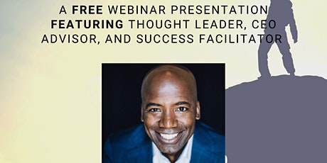How to Create Lasting Change for Life Success tickets