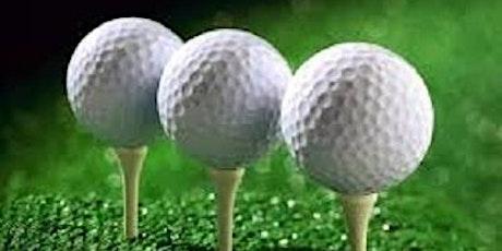 Golf Fore Gilda  2021 tickets
