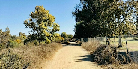 Easy 3 mile Walking trail around Encino Golf Course Tuesday @8:30AM tickets