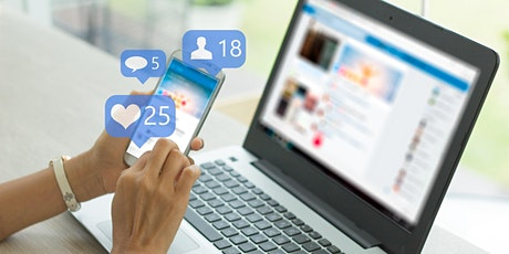 Facebook Advertising – What SMBs need to know now and for the future tickets