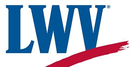 LWV-Indy Membership Orientation tickets