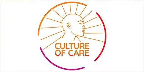 Culture of Care Sessions: Free2Groove tickets