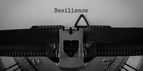 RESILIENCE - virtual Silicon Valley Inspiration Tour tickets