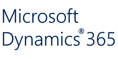 Microsoft Dynamics 365 (5 Day Course) tickets