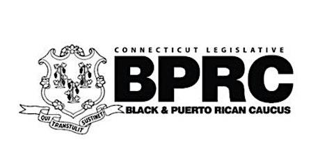 Connecticut Legislative Black & Puerto Rican Caucus Annual Spring Fling tickets