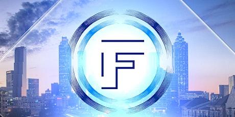 Freedom Fellowship Worship Experience tickets