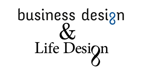 Business & Life Design Day tickets