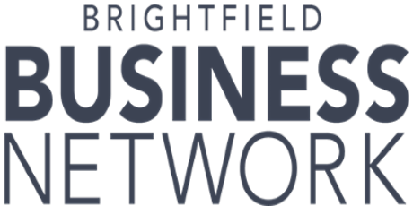 Brightfield Business Network tickets