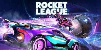 Adult Gaming Sessions – Rocket League