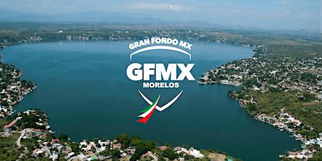 GFMX MORELOS entradas