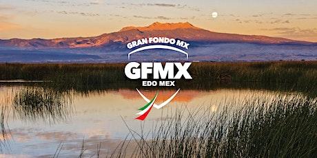 GFMX EDO MEX entradas